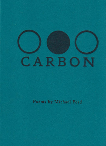 CARBON by Michael Ford