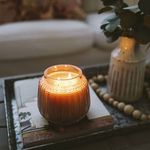 Sweet Grace Candle 034