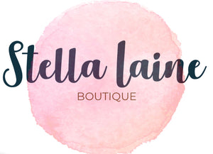 Stella Laine Boutique