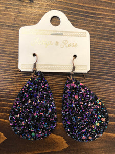 The Party Starter Earrings