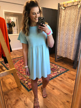 Load image into Gallery viewer, Take Me To Charleston Dress