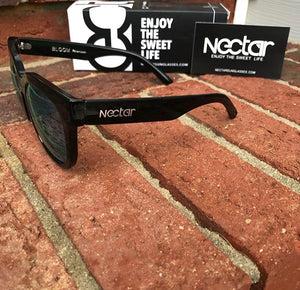 Nectar Bloom Sunnies