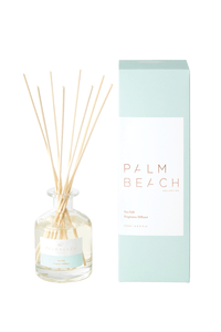 Palm Beach Sea Salt Reed Diffuser 250ml