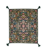 Load image into Gallery viewer, Wandering Folk Native Wildflower Picnic Rug