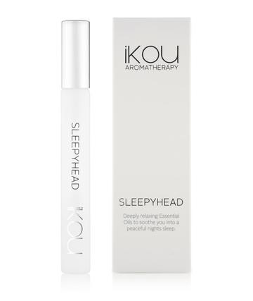 IKOU Roll-on bottle Sleepyhead