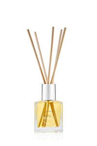 IKOU Mini Diffuser Reed Joy