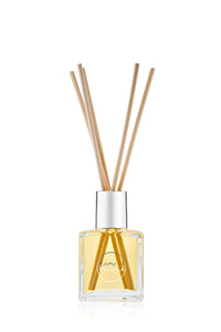 IKOU Mini Diffuser Reed Rainforest