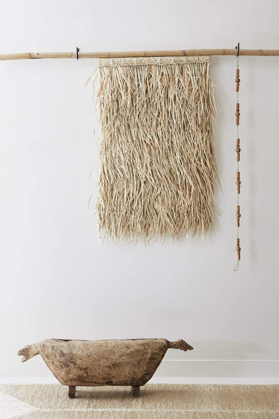 Tala Wall hanging