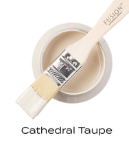 Load image into Gallery viewer, Cathedral Taupe