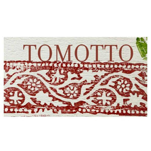 IOD DECOR INK TOMATTO