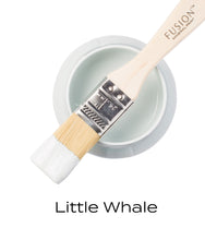Load image into Gallery viewer, Little Whale