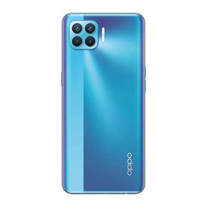 Oppo F17 Pro 8GB 128GB Magic Blue - VirginMobile