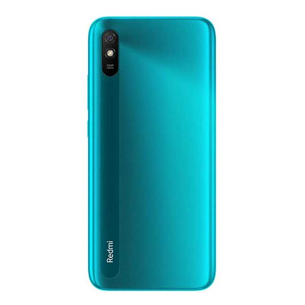 Xiaomi Redmi 9A 2GB 32GB Peacook Green