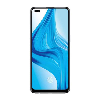 Oppo F17 Pro 8GB 128GB Matte Black - VirginMobile