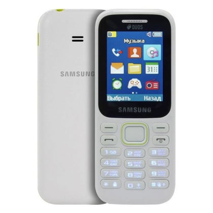Samsung B310 - VirginMobile