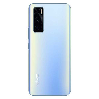 Vivo V20 SE 8GB 128GB Oxygen Blue - VirginMobile