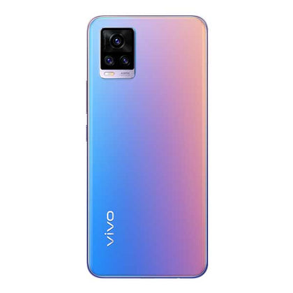 Vivo V20 8GB 128GB Sunset Melody