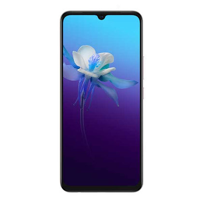 Vivo V20 8GB 128GB Moonlight Sonata - VirginMobile