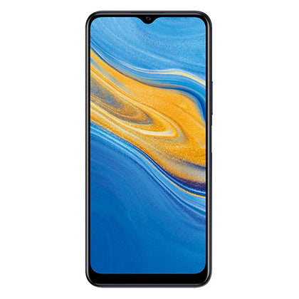 Vivo Y20s 4GB 128GB Obsidian Black - VirginMobile