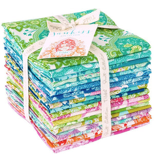 SunKiss Fat Quarter Bundle