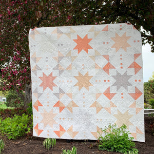 Starshine Fabric Bundle