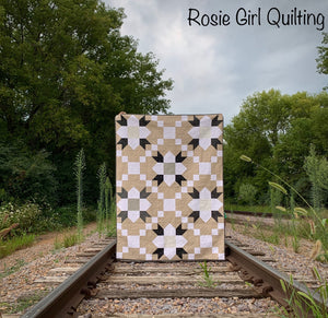 Dana Quilt Bundle