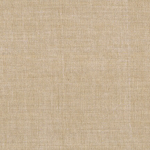 Peppered Cotton Flax Color 07