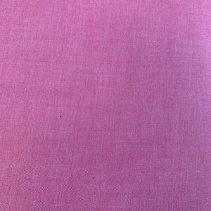 Peppered Cotton Carnation Color 59