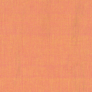 Peppered Cotton in Atomic Tangerine