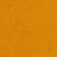 Load image into Gallery viewer, Peppered Cotton in Saffron