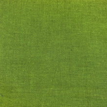 Load image into Gallery viewer, Peppered Cotton Green Tea Color 22