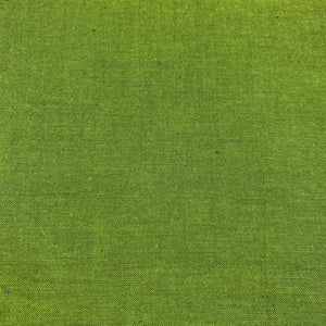 Peppered Cotton Green Tea Color 22
