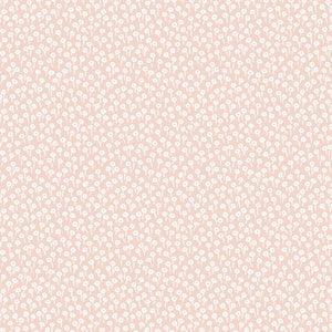 Tapestry Dot in Blush for Rifle Paper Co. Basics