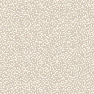 Tapestry Dot in Linen for Rifle Paper Co. Basics