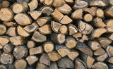 mesquite firewood for sale
