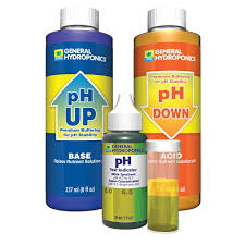 ph kit hydroponics growokc