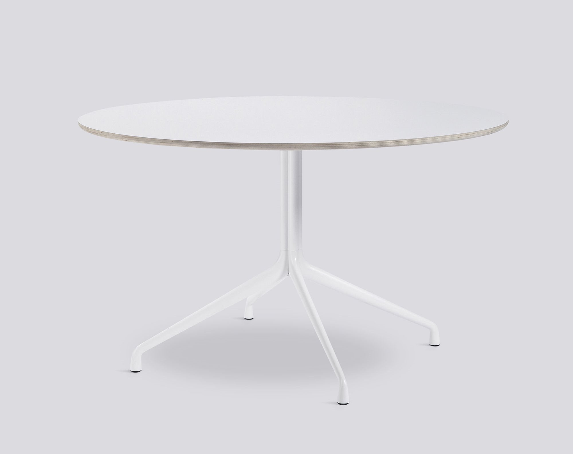 About A Table - AAT20 Ø100 x H73 cm