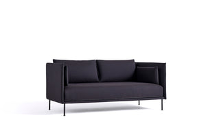 Silhouette 2 Seater