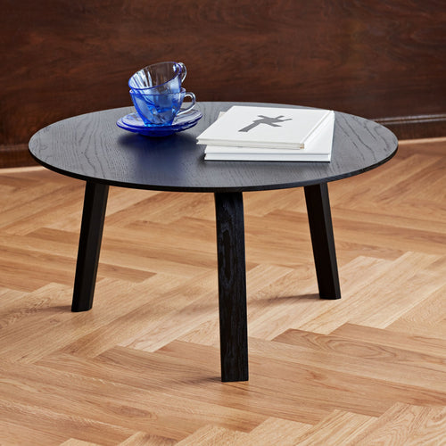 Bella Coffee table - Ø60 x H32 cm