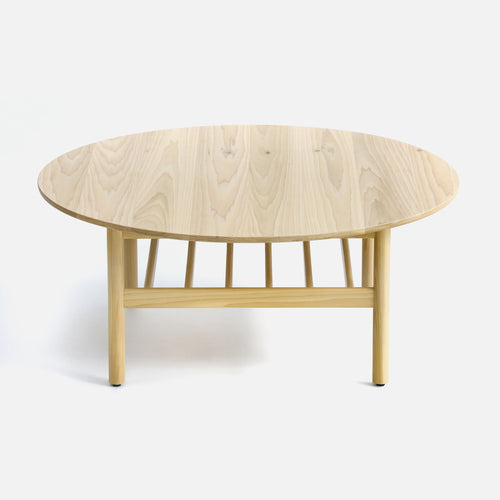 Bilgola Coffee Table - Round