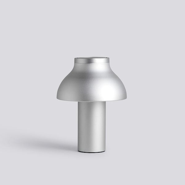 PC Table Lamp - Small