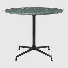 Beetle Dining Table