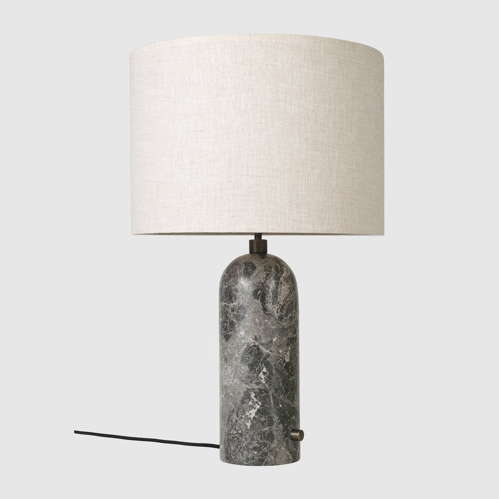 Gravity Table Lamp Large