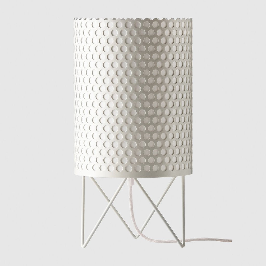 Pedrera ABC Table Lamp