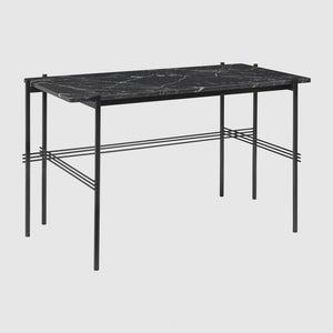 TS Desk Marble Top