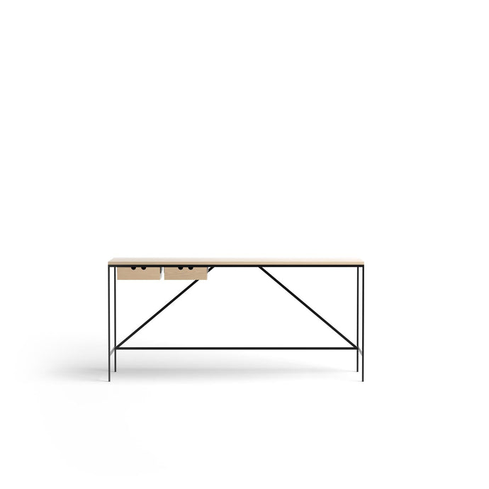 1959 Console Table