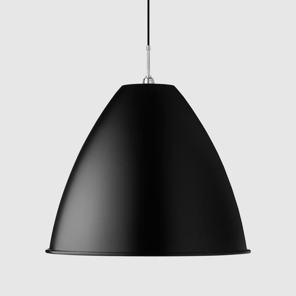 BL9 Extra Large Pendant - 600mm