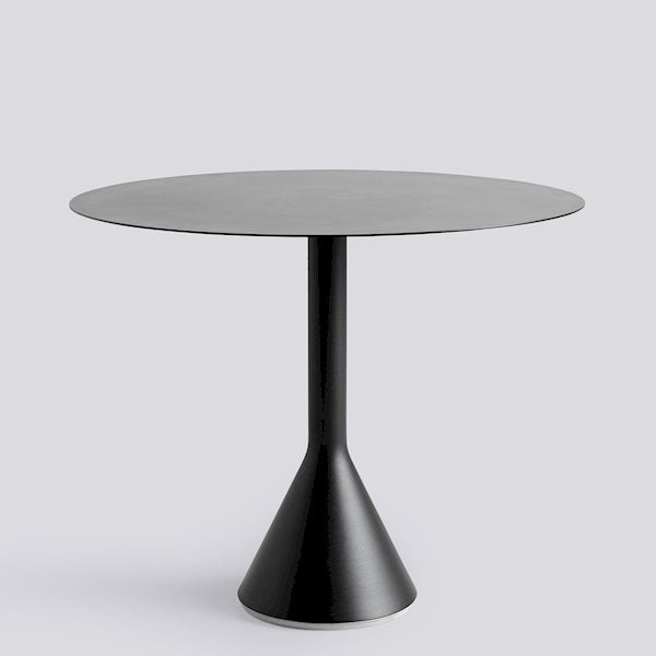 Palissade Cone Table - Ø90 x H74 cm