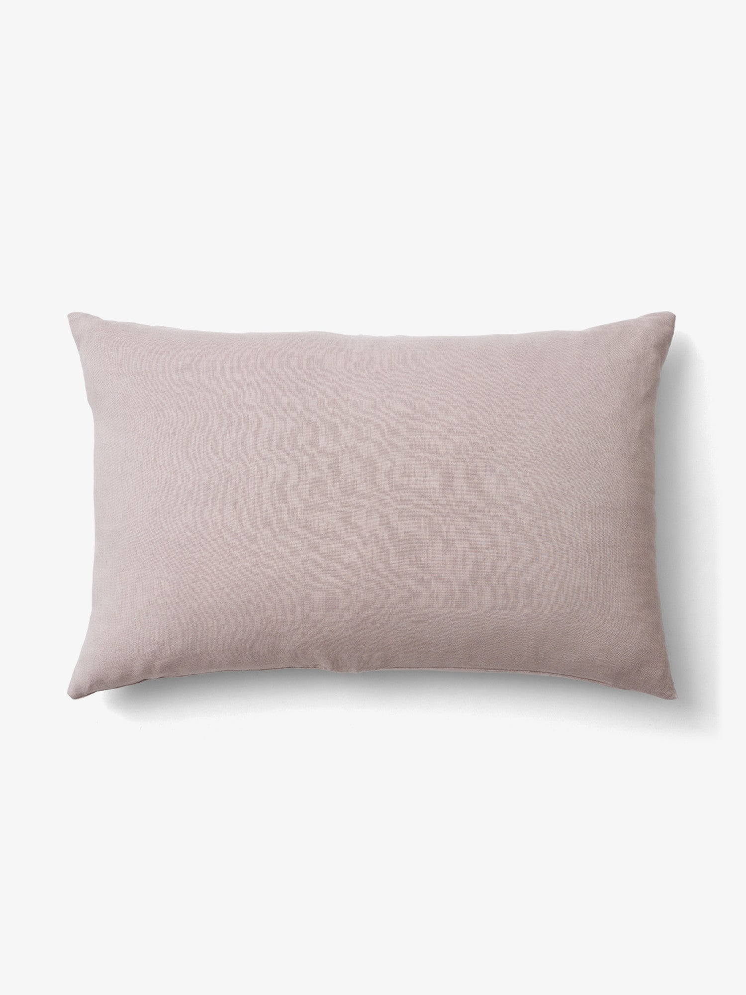 Collect Pillow 50x80cm - Linen