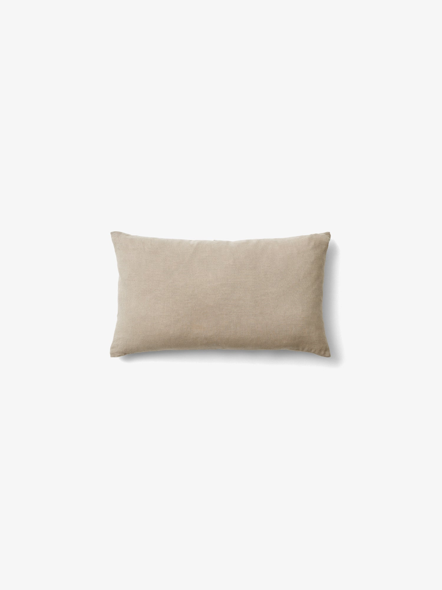 Collect 30x50cm - Linen Cushion